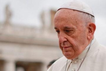 El sacerdote de Wheeling Charleston es acusado de vulnerar sexualmente a personas adultas