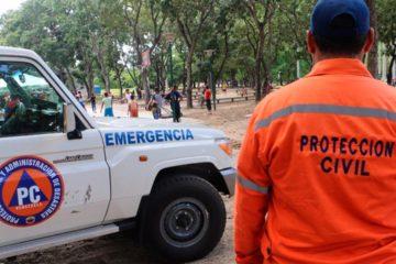 Fuga de gas cloro en Anzoátegui deja al menos 8 niños intoxicados