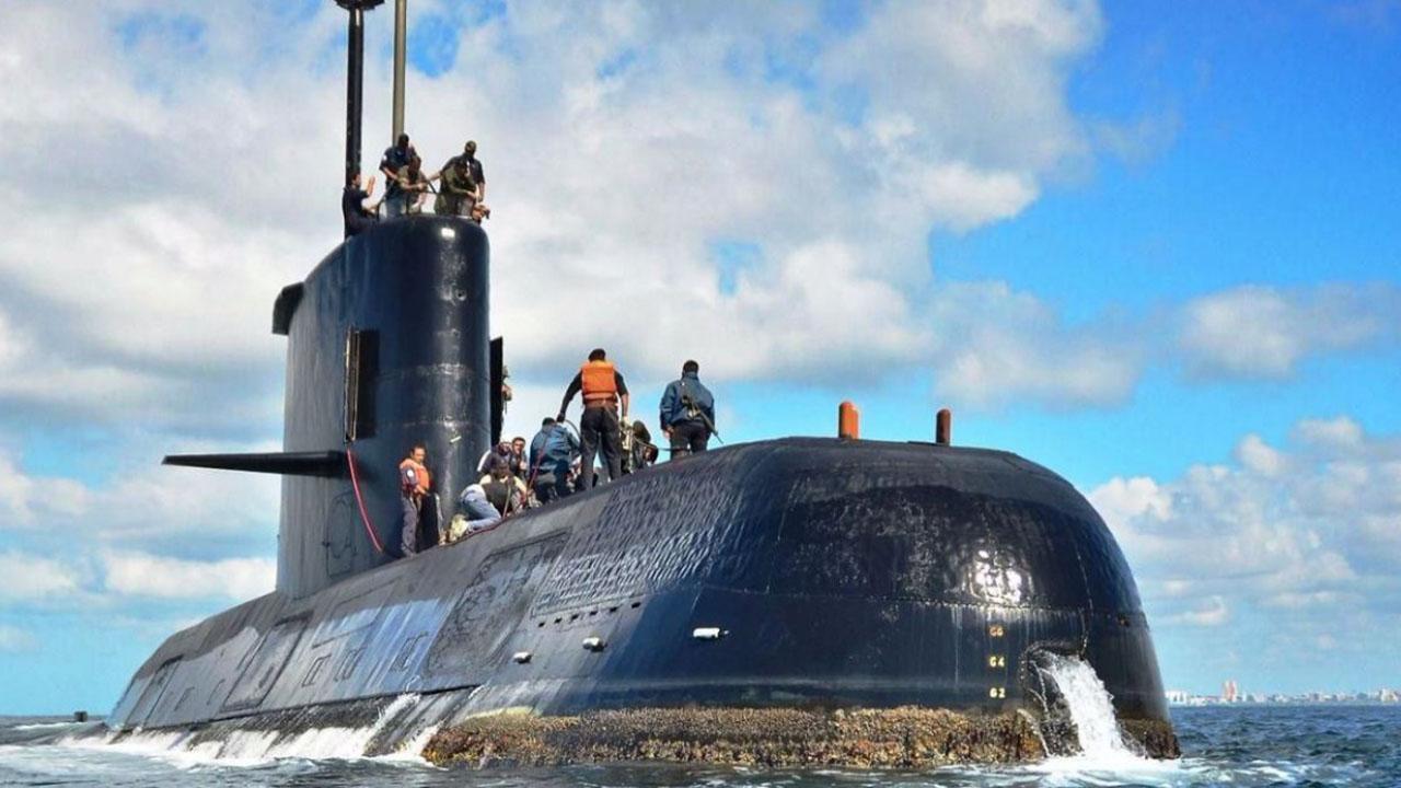 Una compañía estadounidense y un buque noruego se encargarán de reiniciar la exploración en distintas zonas acuáticas
