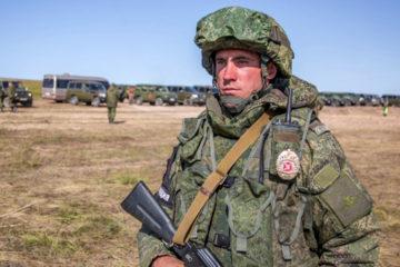 Según la OTAN los ensayos buscan preparar a las naciones ante una futura guerra mundial