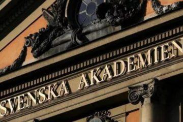Tribunal ordena prisión preventiva para el acusado de la Academia Sueca