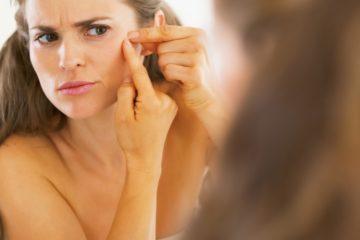Científicos de California crean una vacuna contra el acné