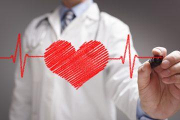 Desarrollan dispositivo para prevenir ataques al corazón