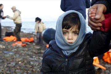 El motivo que ha desencadenado esta situación en el país es la guerra de los talibanes contra el Gobierno