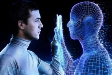 Previenen el riesgo de hambruna con inteligencia artificial