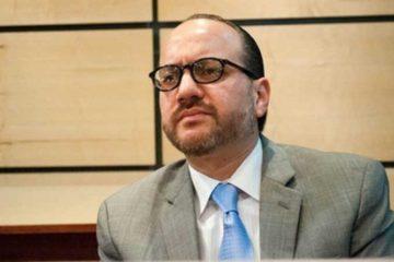 Magdaleno sostuvo que los planes de la derecha venezolana estuvieron bien dirigidos hasta las elecciones parlamentarias