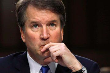 El Comité de Justicia del Senado aprobó la designación del magistrado luego de que saliera a la luz pública las denuncias por presunta violación