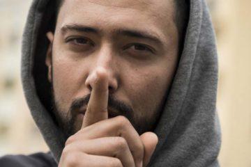 Juez belga pospone decisión de extradición del rapero Valtonyc
