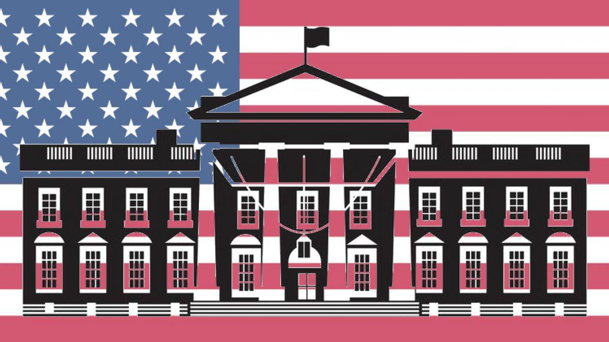 EE.UU. lanza ciberoperación para proteger elecciones