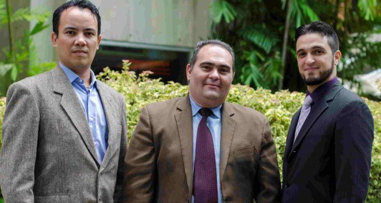 Especialistas valoran el uso de las herramientas digitales en la Venezuela de hoy