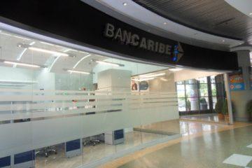 Bancaribe ofrece oportunidades a la juventud venezolana