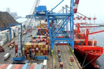 """Las empresas de ese país suministraron al extranjero productos """"Made in Germany"""" por un valor total de 105.200 millones de euros"""
