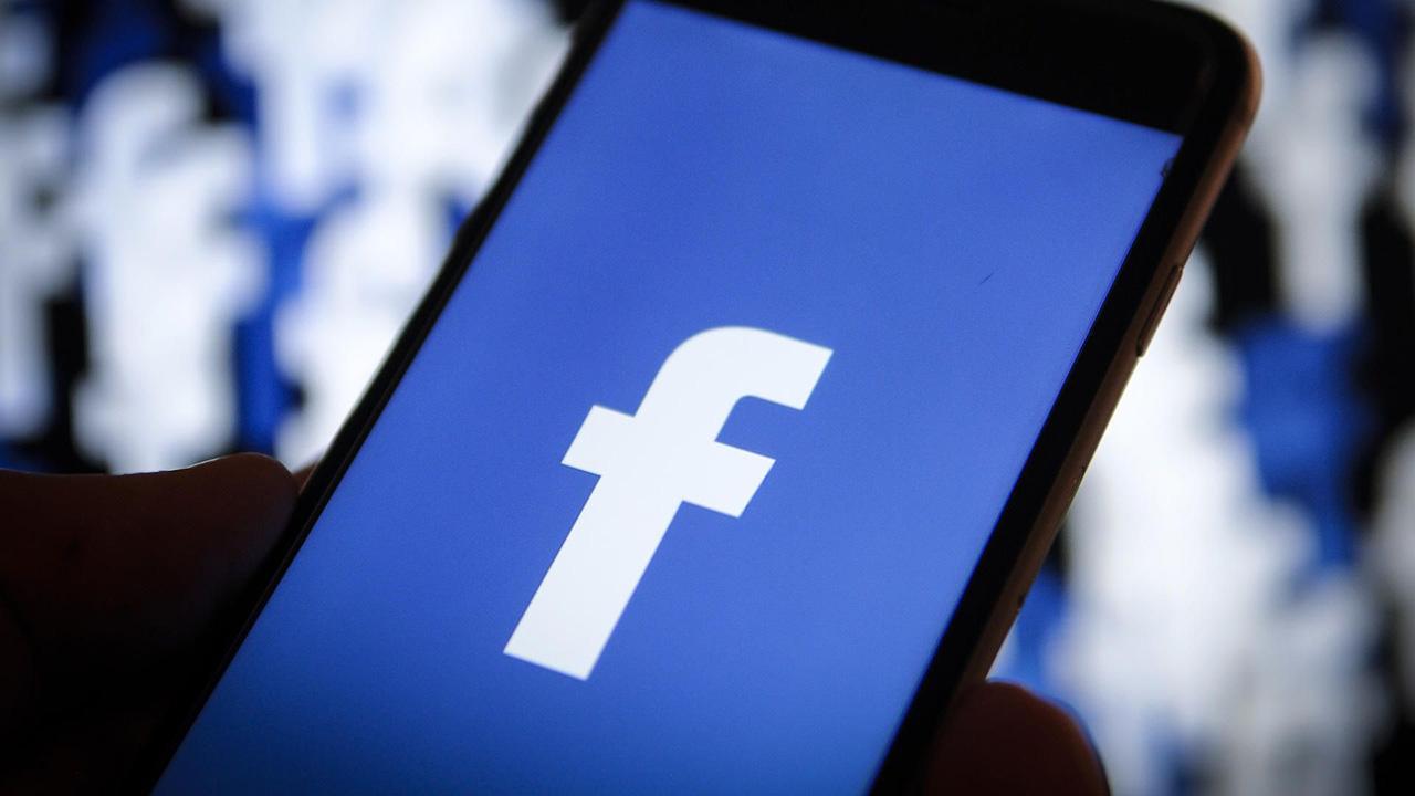 30 millones de usuarios de la red social fueron afectados con el espionaje de datos