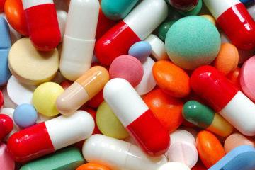 """El presidente de la Federación Farmacéutica Venezolana, Freddy Ceballos, aseguró que la solución al problema es """"liquidaciones especiales en divisas"""""""