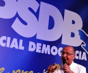 """El Partido de la Socialdemocracia Brasileña durante una reunión manifestó que """"decidió liberar a sus militantes y a sus líderes"""""""