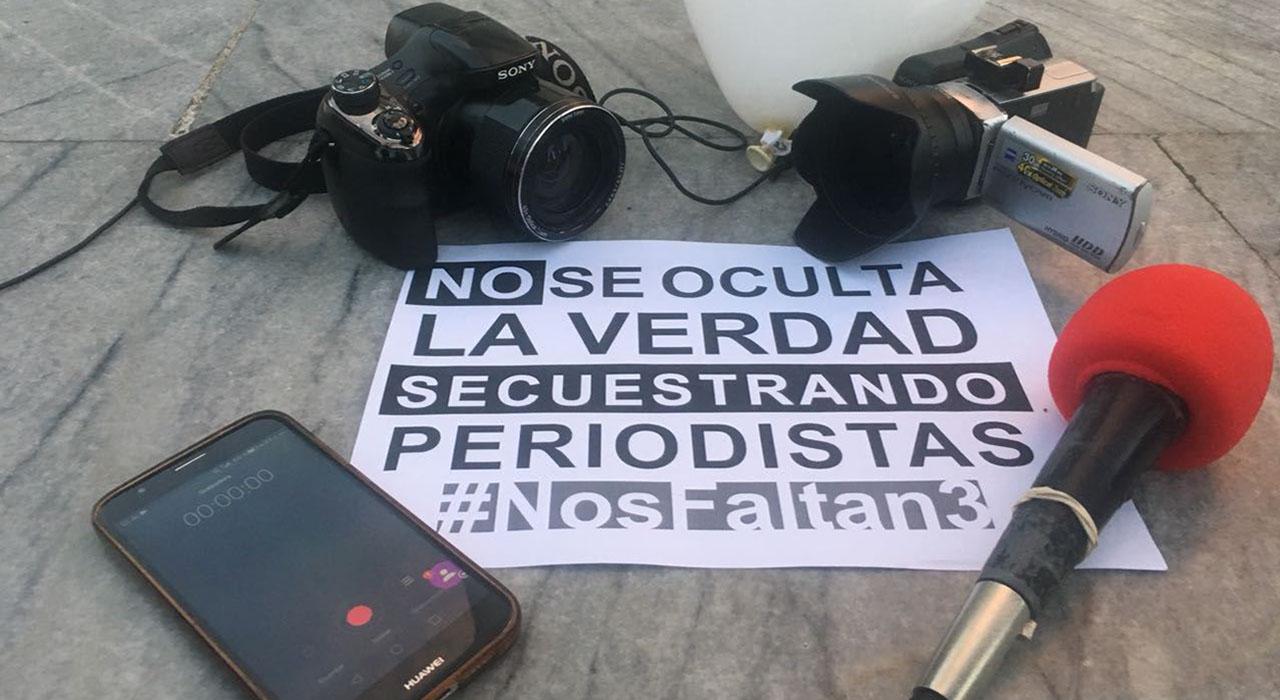 El Tribunal Superior de Bogotá dio un plazo de 48 horas al Ministerio de Defensa para que de una respuesta sobre el asunto