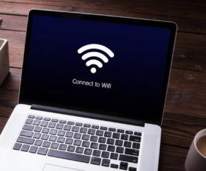 La red está basada en la tecnología 802.11ax, la cual permitirá obtener mayor capacidad a los equipos