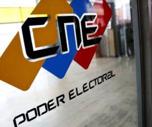 El dirigente Rafael Blanco aseguró que la abstención en los próximos comicios no generará cambios positivos