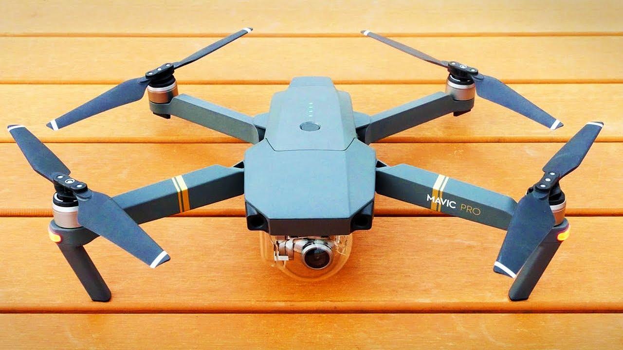 Los vehículos no tripulados modificarían el modo de trabajo haciéndolo más fácil y seguro