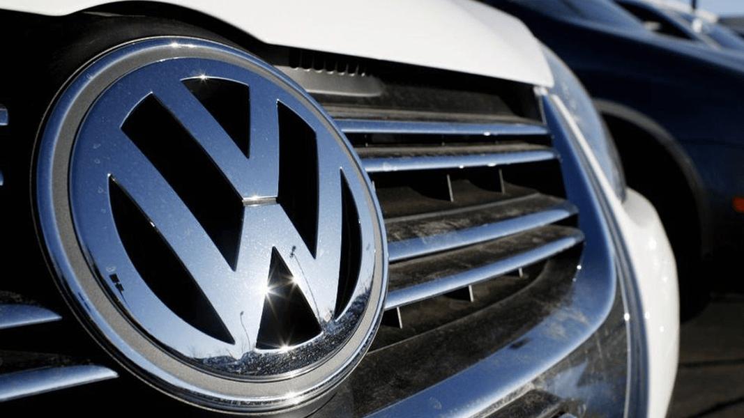 La medida fue anunciada para que los clientes pueda realizar el cambio de sus vehículos con un motor diésel viejo por uno más moderno