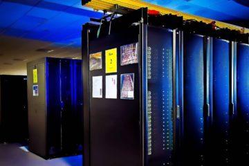 La computadora tiene la capacidad de emular a los seres vivos en cuanto al aprendizaje y memorización