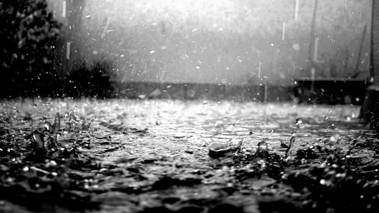 El gobernador confirmó que las localidades más afectadas de la región fueron Tirima, Tarma, Puerto Carayaca, Arrecife y Las Salinas.