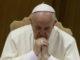 El pontífice se trasladaría hacia la nación solo si recibe una invitación formal de las respectivas autoridades