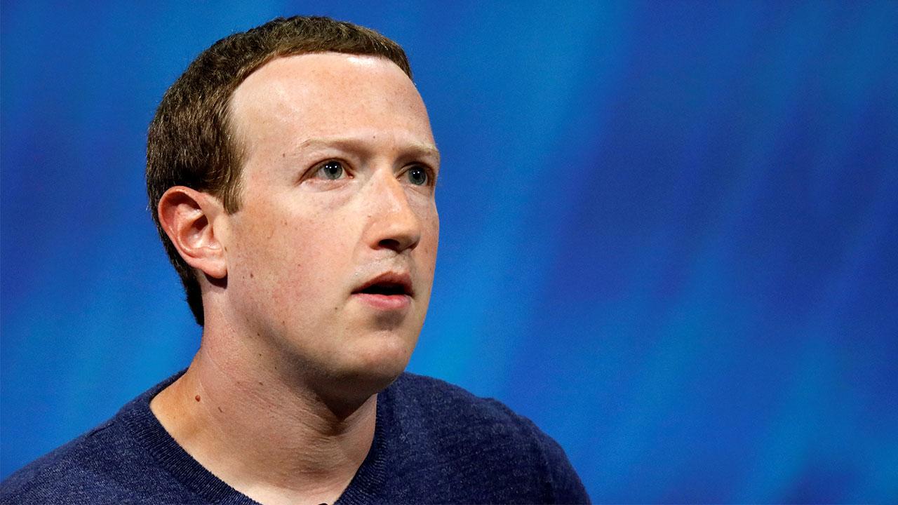 El legislador británico Damian Collins y y su homologo canadiense Bob Zimmer desean que el fundador de Facebook comparezca a una audiencia internacional