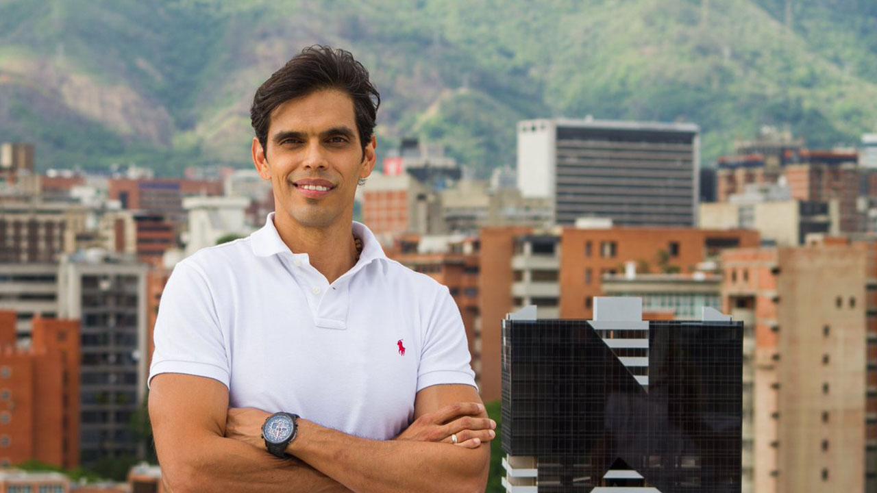 El evento servirá para homenajear a los mejores y más respetados exponentes en el ámbito de la administración de viviendas en Venezuela