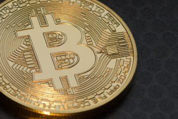 Es el primer prototipo creado por la empresa y podría funcionar con sus proyectos blockchain
