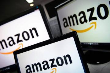 Según el economista la empresa aspira a diversificar su negocio