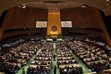 Según Carlos Quesada el Gobierno criminaliza a los defensores de los derechos humanos