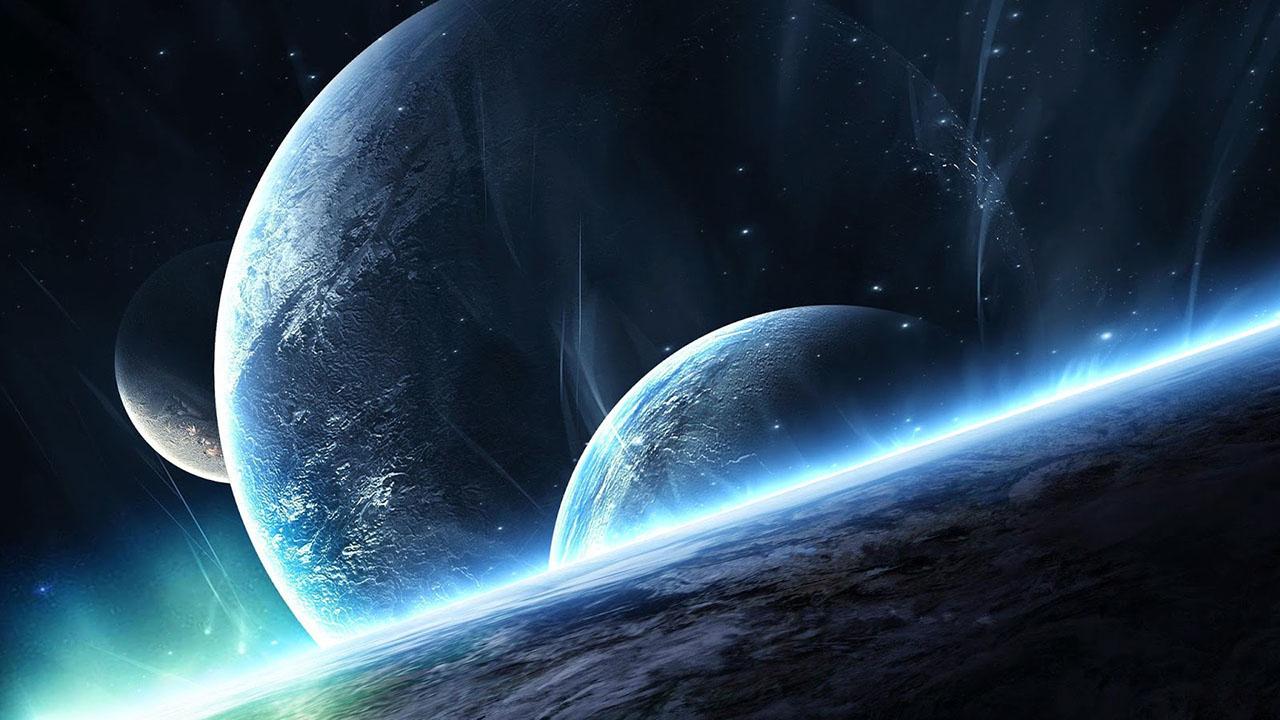 Los expertos consideran ineludible estudiar entornos subsuperficiales de los planetas