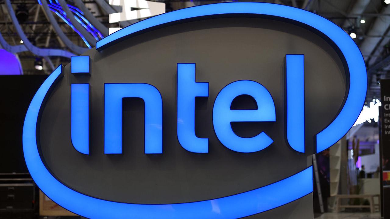Los computadores podrán ser adquiridos a partir de diciembre