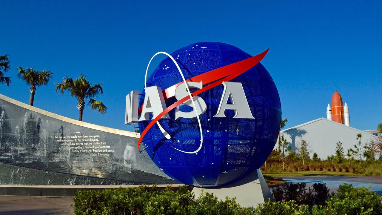 La NASA quiere revolucionar la movilidad urbana con vehículos voladores