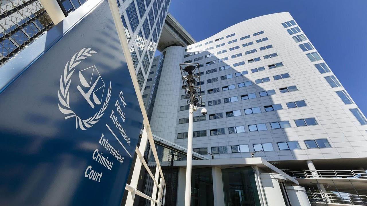 El periodista considera posible que más países se incorporen a la denuncia ante la CPI