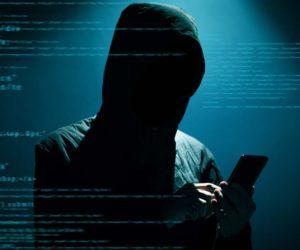 La herramienta Pegasus serviría para detectar a potenciales delincuentes y posibles terroristas