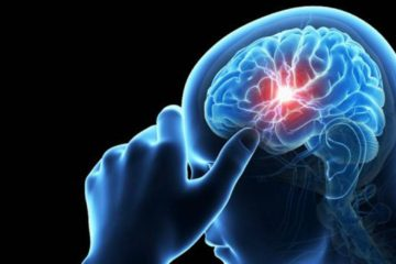 Desarrollan tiras reactivas para identificar edema cerebral