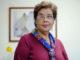La gerente ejecutiva de la Organización Nacional de Trasplante de Venezuela, Evelyn Alonzo, destacó la importancia de donar órganos como un gesto solidario
