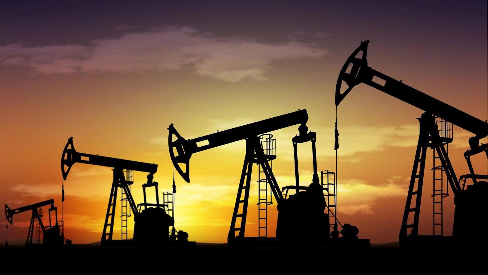 La producción de tan solo un millón de barriles al día (mb/d) servirá para equilibrar el mercado de crudo