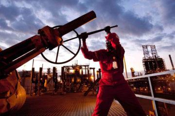 El experto petrolero, Gilberto Morillo, señaló que con este capital y las acciones correctas, se puede reactivar la industria petrolera venezolana