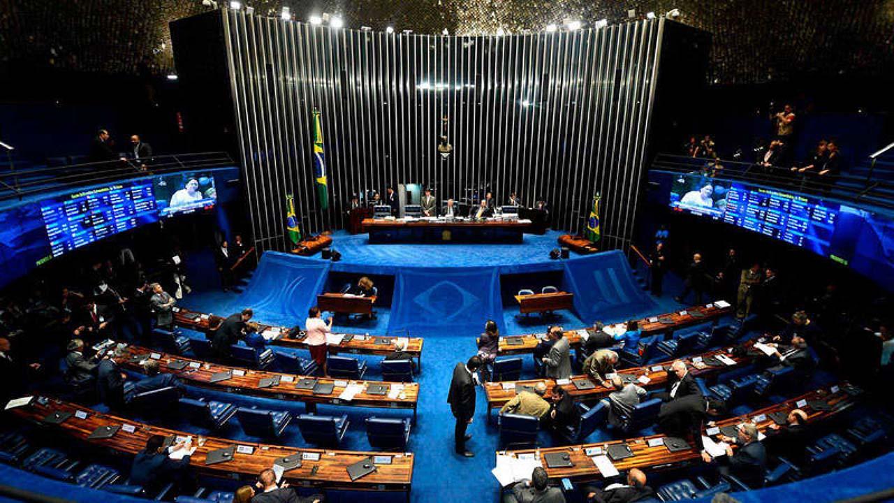 Las elecciones permitieron el surgimiento de nuevas fracciones dentro del Parlamento