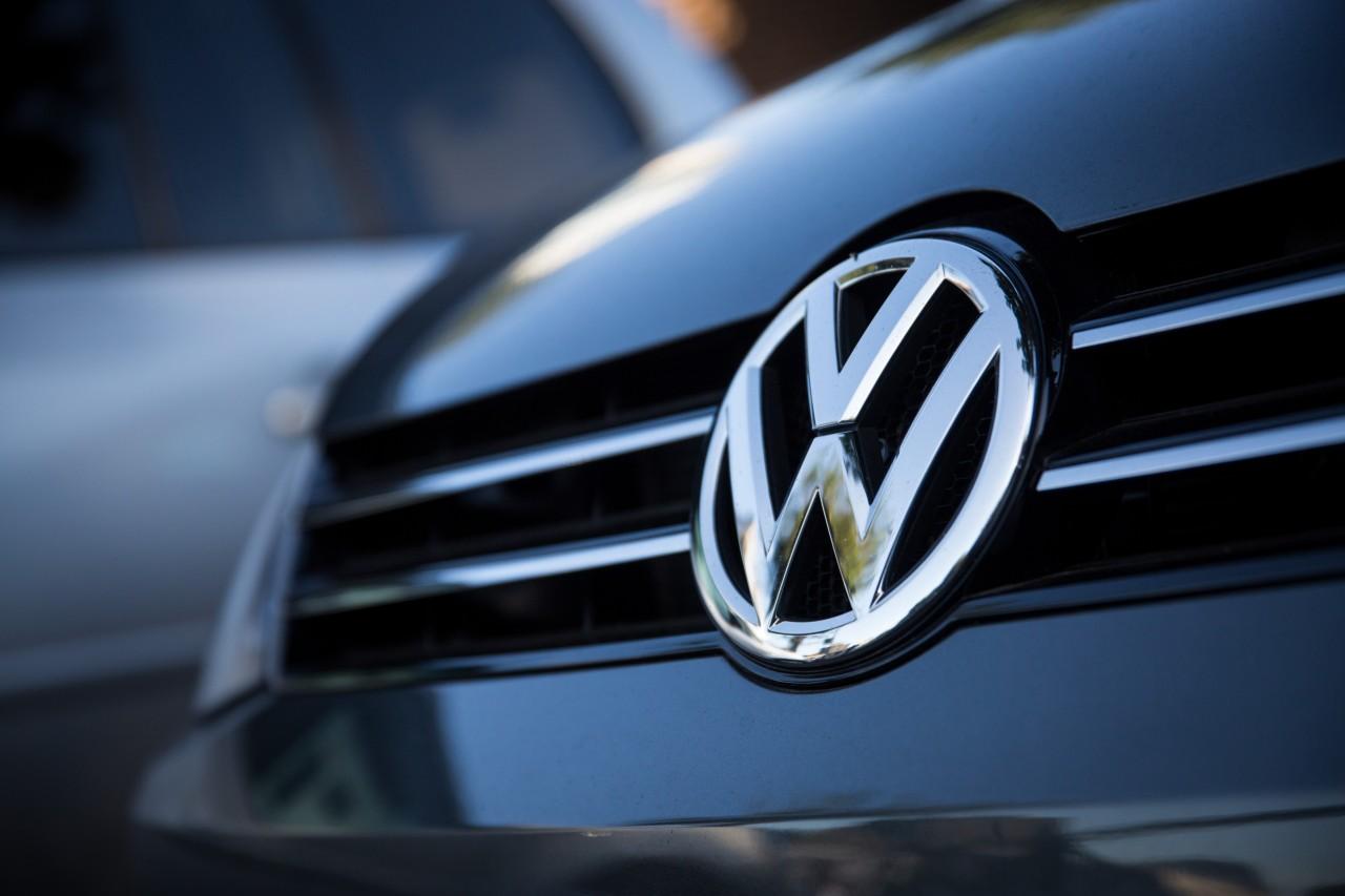 Volkswagen quiere retirar de circulación los automóviles con motores diésel