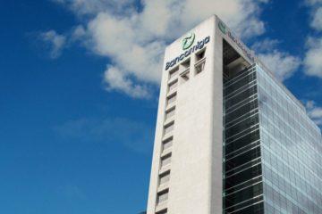 Bancamiga cumple un año como Banco Universal