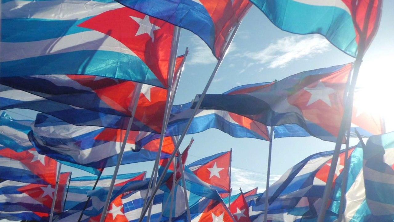 El ministro español de Exteriores, Josep Borrell, señaló que su presidente tendrá en cuenta todos los aspectos de la realidad cubana
