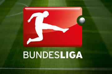 La liga alemana de fútbol inauguró una nueva oficina en Nueva York para continuar su expansión como marca en el mundo