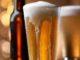Los periodos de calor y sequía que coinciden con el periodo de crecimiento de la cebada harán escasear la oferta de la materia prima de la bebida
