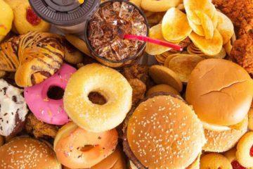 Médicos recomiendan hacer dieta y ejercicios para mantener los niveles normales