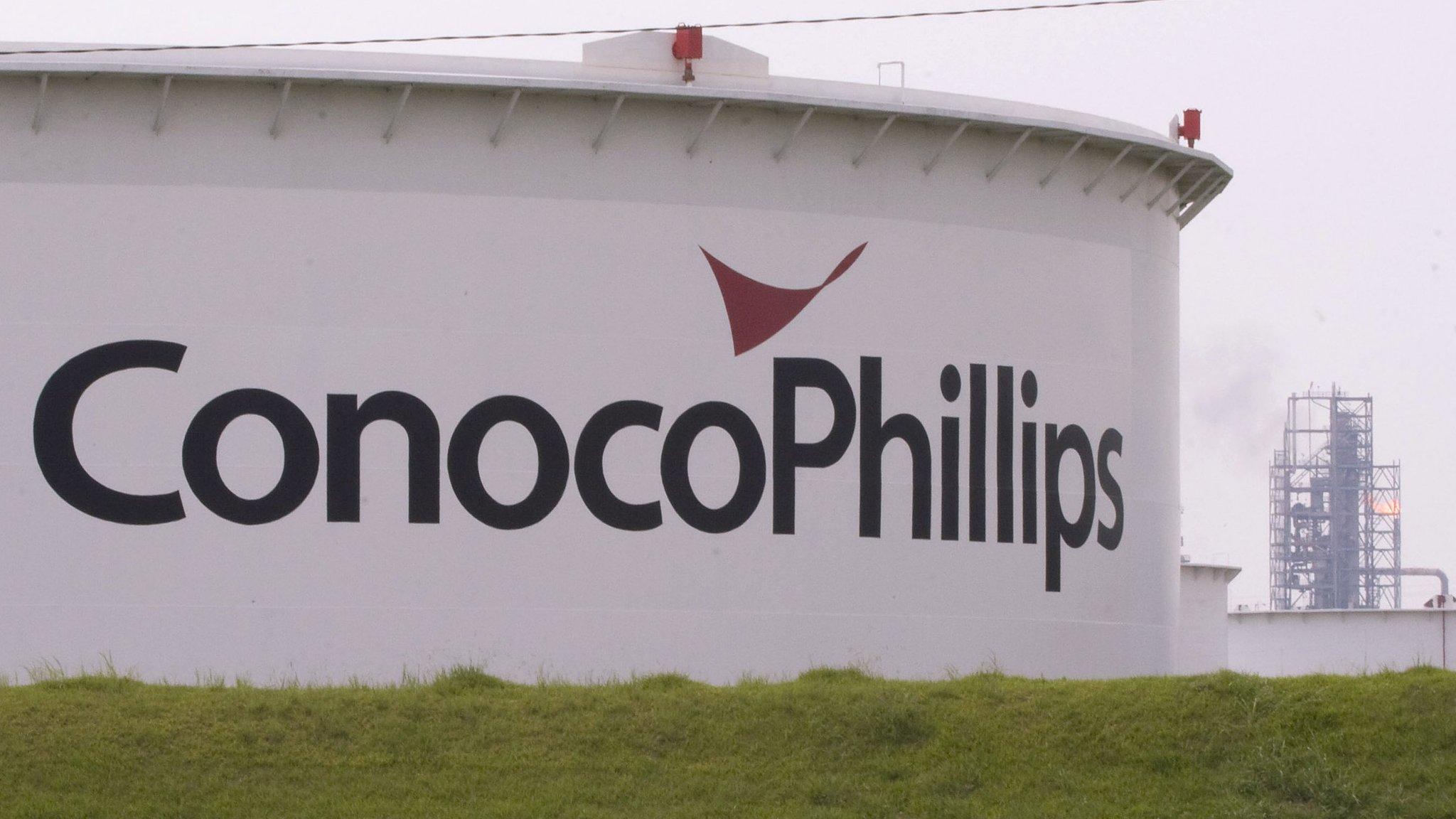 DOBLE LLAVE - 345 millones de dolares, entre efectivo y materias primas canceló la estatal petrolera