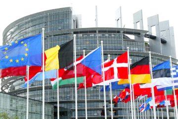 DOBLE LLAVE - Parlamento Europeo solicita investigación independiente sobre la muerte de Fernando Albán